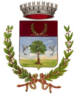 stemma comune di cesate